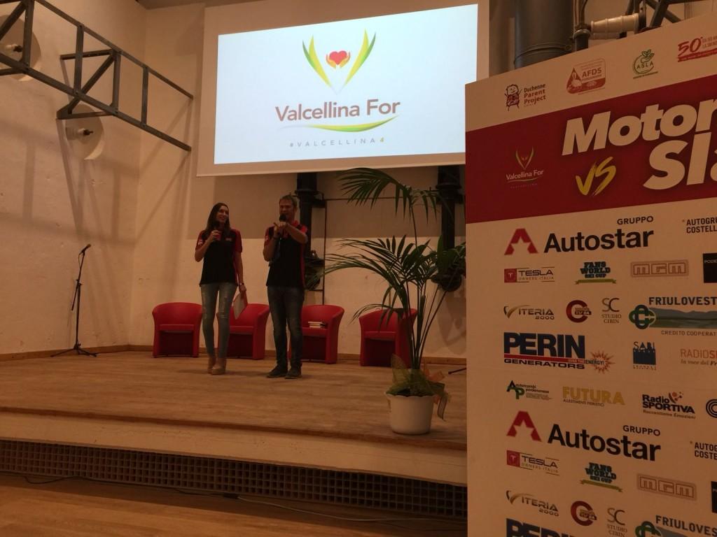 PERINGENERATORS-Centrale-elettrica-Pitter-Montereale-sponsor-Valcellina-4-avianomotorsday_4