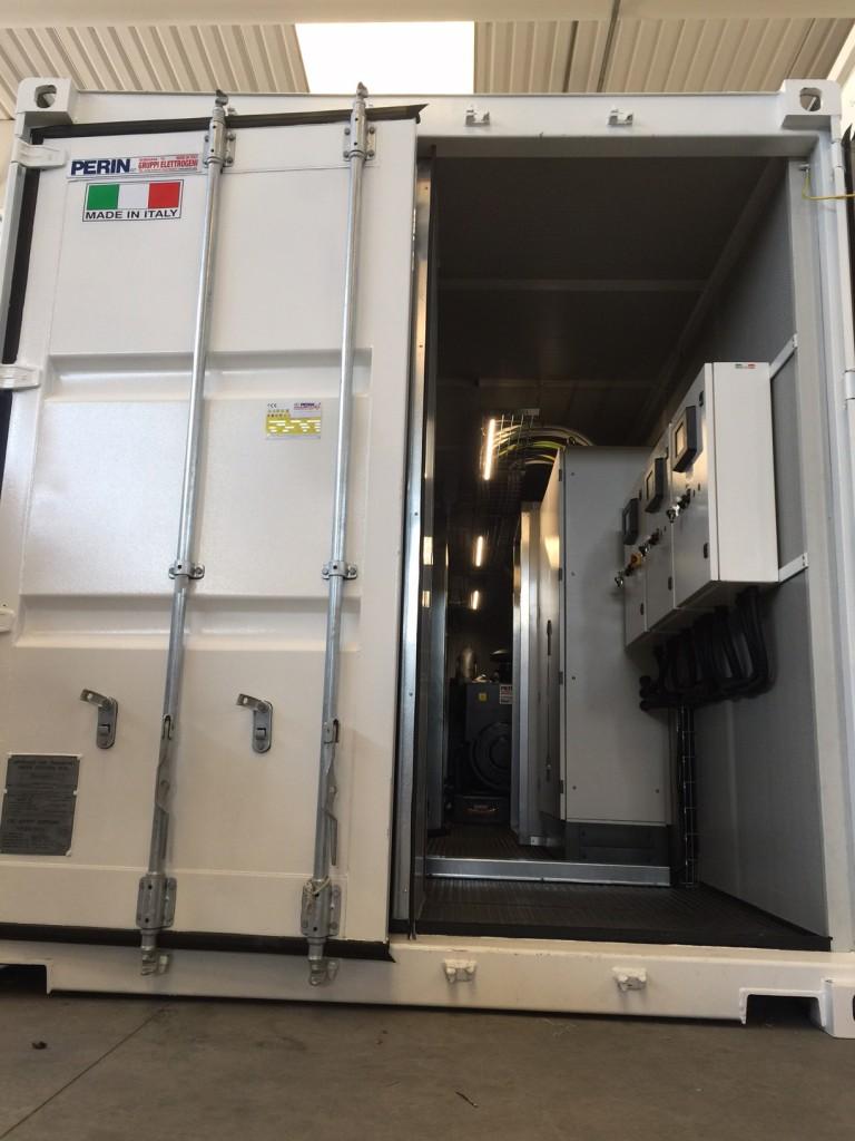 PERINGENERATORS-new-installation-power-generator-3-unit-500-kva-1