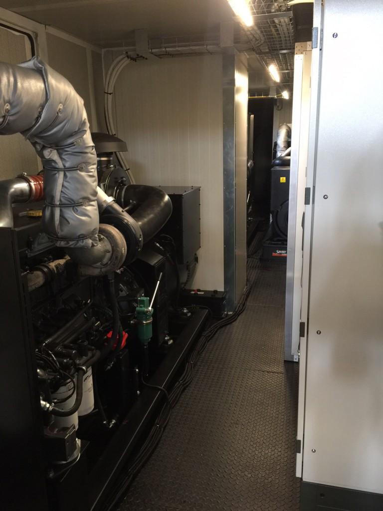 PERINGENERATORS-new-installation-power-generator-3-unit-500-kva-3