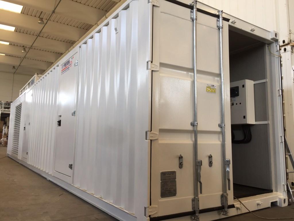 PERINGENERATORS-new-installation-power-generator-3-unit-500-kva-5