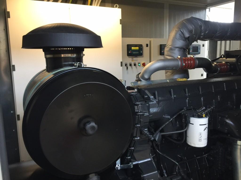 PERINGENERATORS-new-installation-power-generator-3-unit-500-kva-6