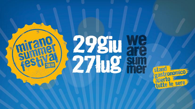 PERINGENERATORS-sponsor-Mirano-Summer-Festival-Venezia