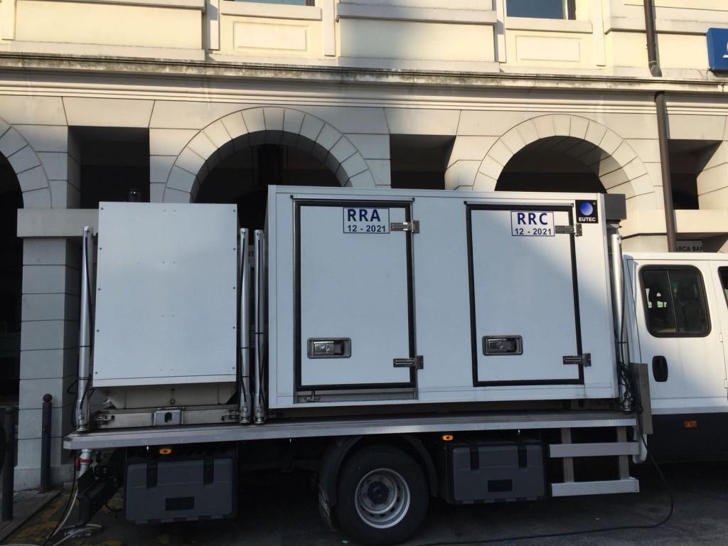 Super-silent-generators-PERINGENERATORS-2
