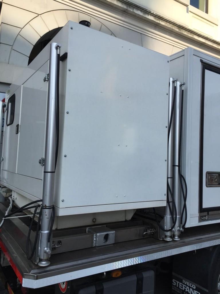 Super-silent-generators-PERINGENERATORS-3