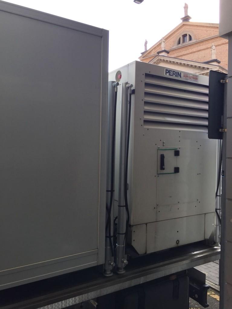 Super-silent-generators-PERINGENERATORS.1