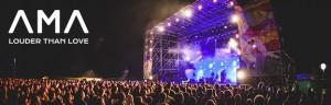 PERINGENERATORS partner ufficiale del CJF MUSIC FESTIVAL 2018 (Bassano del Grappa – TV)