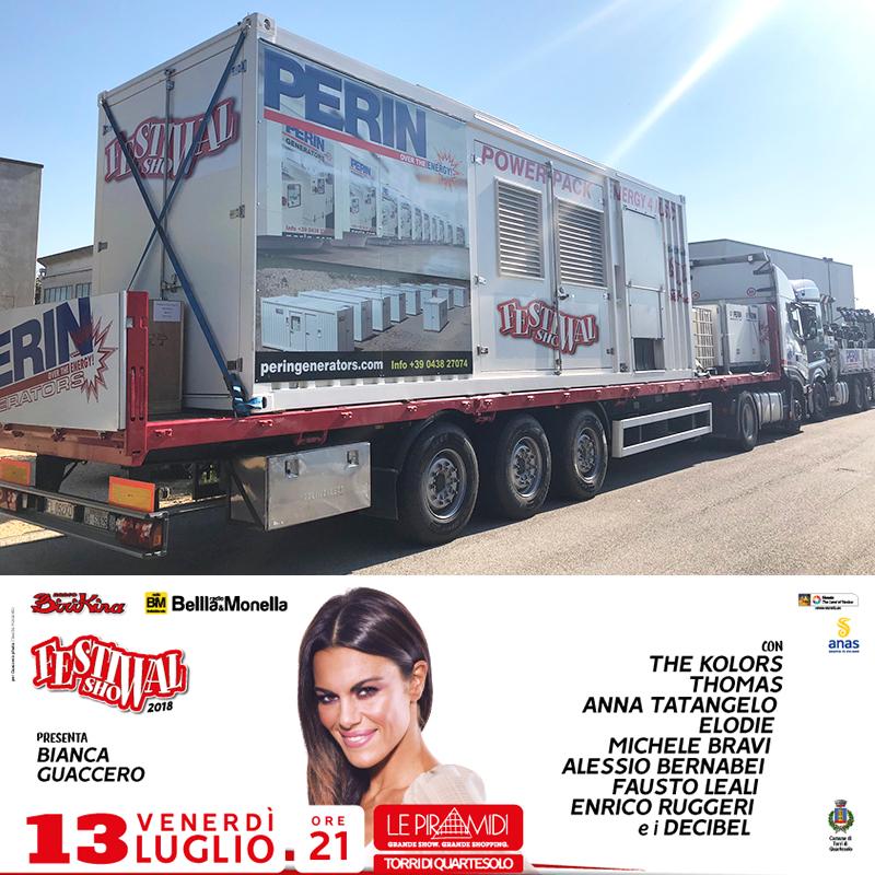 800x800-Festival-Show-Vicenza-PERINGENERATORS-sponsor-power-generators