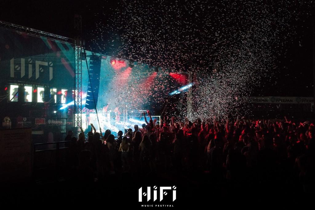 HIFI-PERIN-12