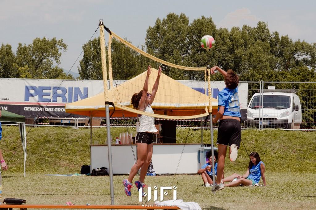 HIFI-PERIN-13