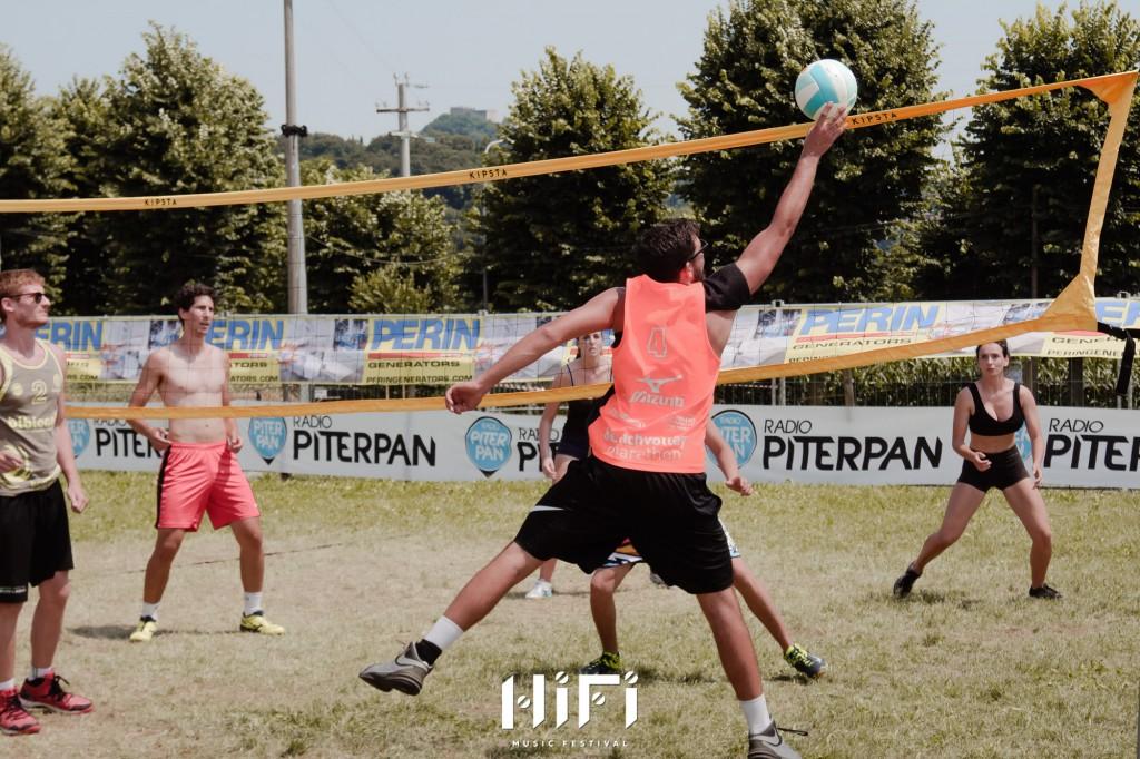HIFI-PERIN-14