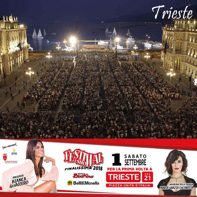 800x800-Finalissima-Festival-Show-Trieste-Peringenerators-sponsor-ufficiale