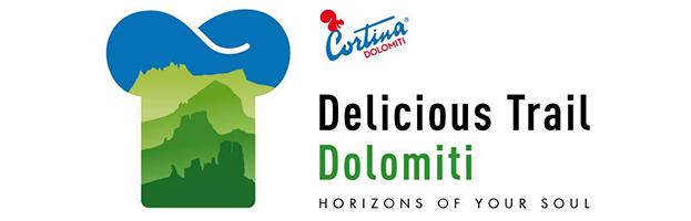 PERINGENERATORS partner of Delicious Trail Dolomiti 2018 (Dolomites – Italy)
