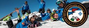 PERINGENERATORS partner della Scuola Sci e Snowboard San Cassiano  (San Cassiano – BZ)
