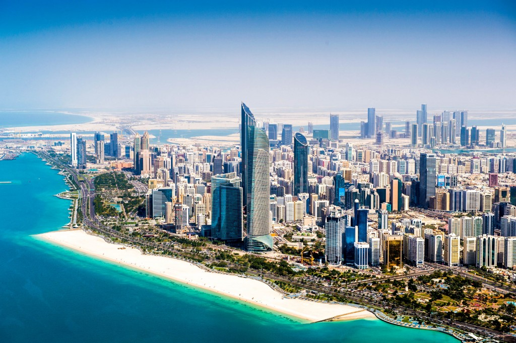 Abu-Dhabi_03