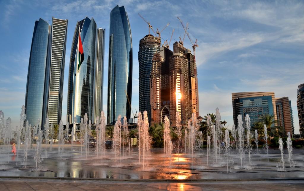 Abu_Dhabi_01