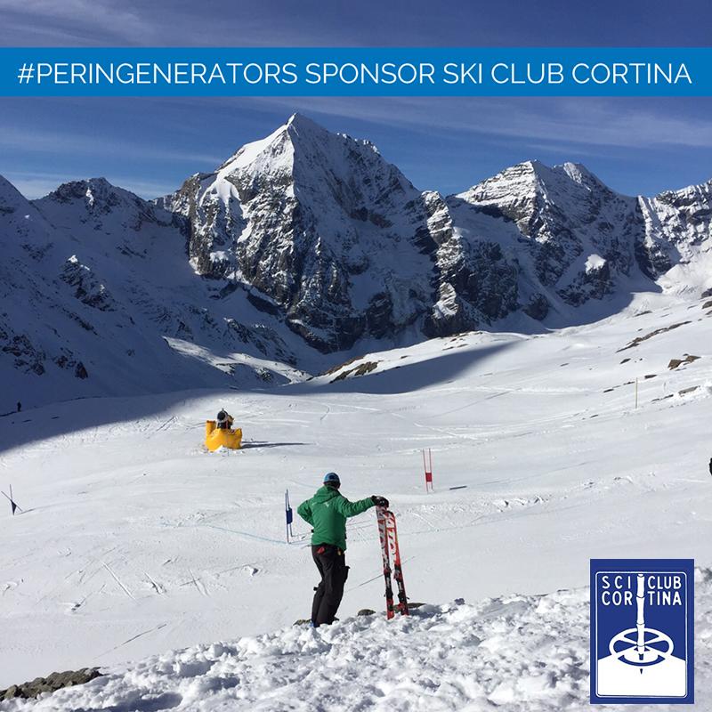 PERINGENERATORS-sponsor-Sci-Club-Cortina-Ski-Dolomiti