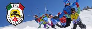 PERINGENERATORS sponsor della Scuola Sci & Snowboard La Villa –  Alta Badia