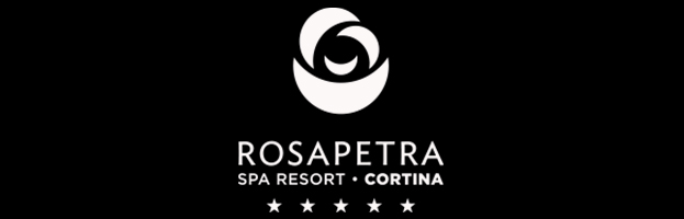 The five-star Resort Rosapetra chooses PERINGENERATORS (Cortina d'Ampezzo-Italy)