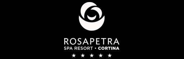 Il Resort a 5 stelle Rosapetra sceglie PERINGENERATORS (Cortina d'Ampezzo)