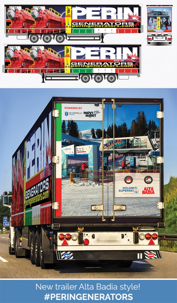 FB-PERINGENERATORS-new-trailer-Alta-Badia-style