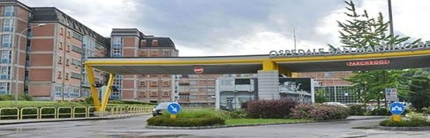 BELLUNOPRESS: Aggiudicati i lavori per i nuovi gruppi elettrogeni all'Ospedale San Martino di Belluno