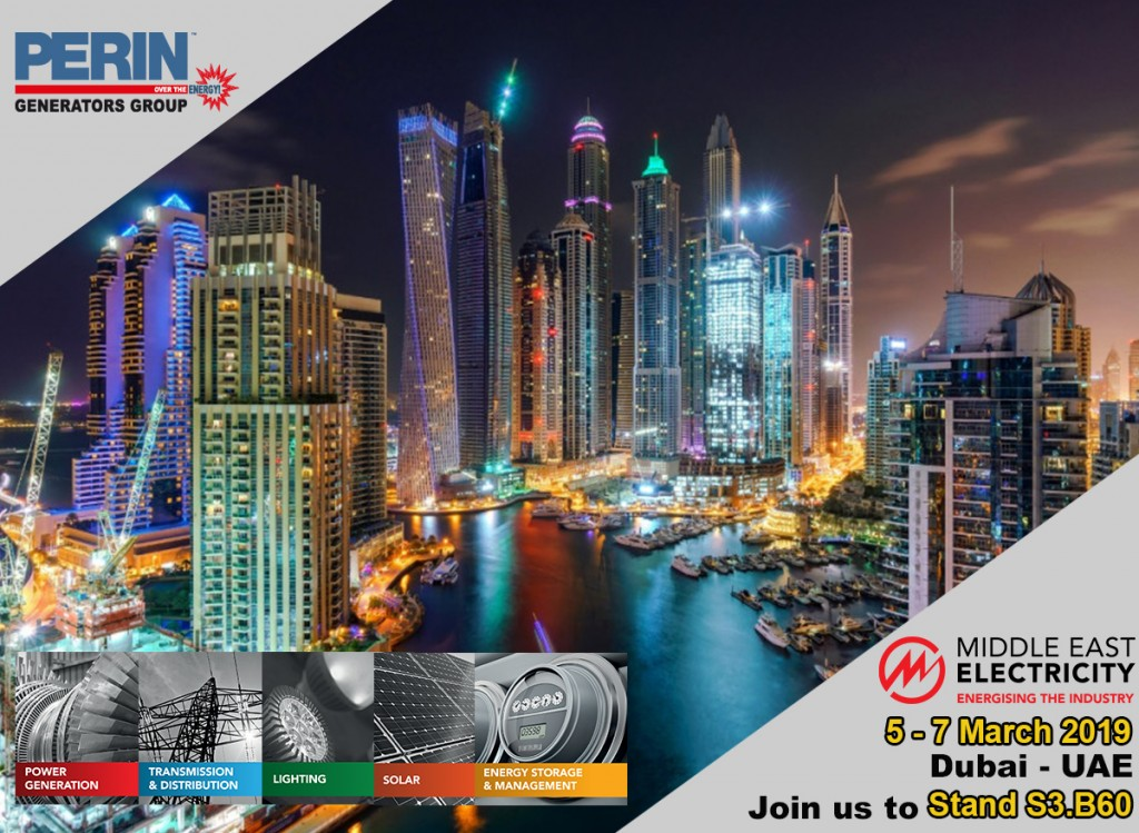 1200x878-PERIN-GENERATORS-GROUP-at-Middle-East-Electricity-2019-MEE-Dubai-UAE