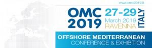27-29 marzo: PERINGENERATORS alla fiera OMC 2019 (Ravenna – ITALIA)
