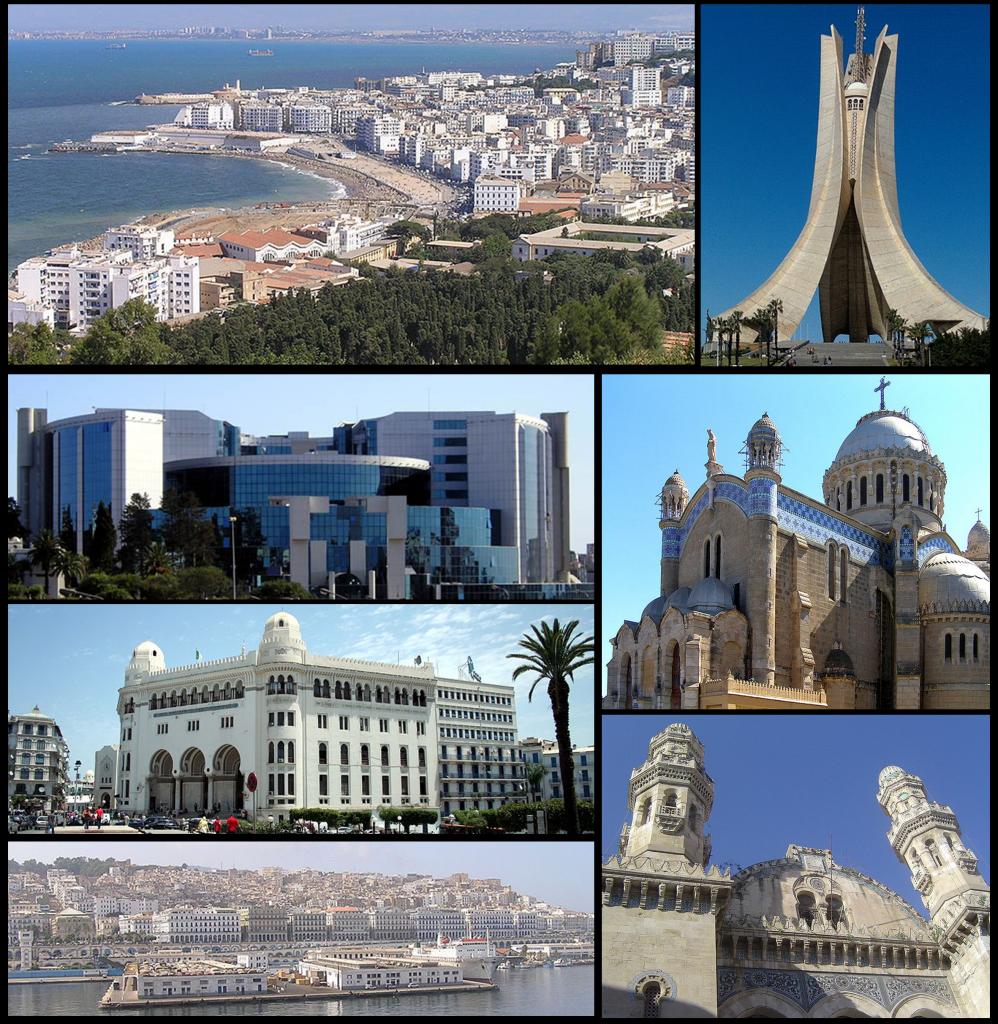 Algiers_Montage