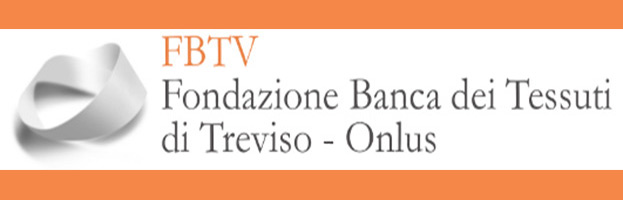 The Treviso Tissue Bank Foundation – FBTV chooses the generators of PERINGENERATORS