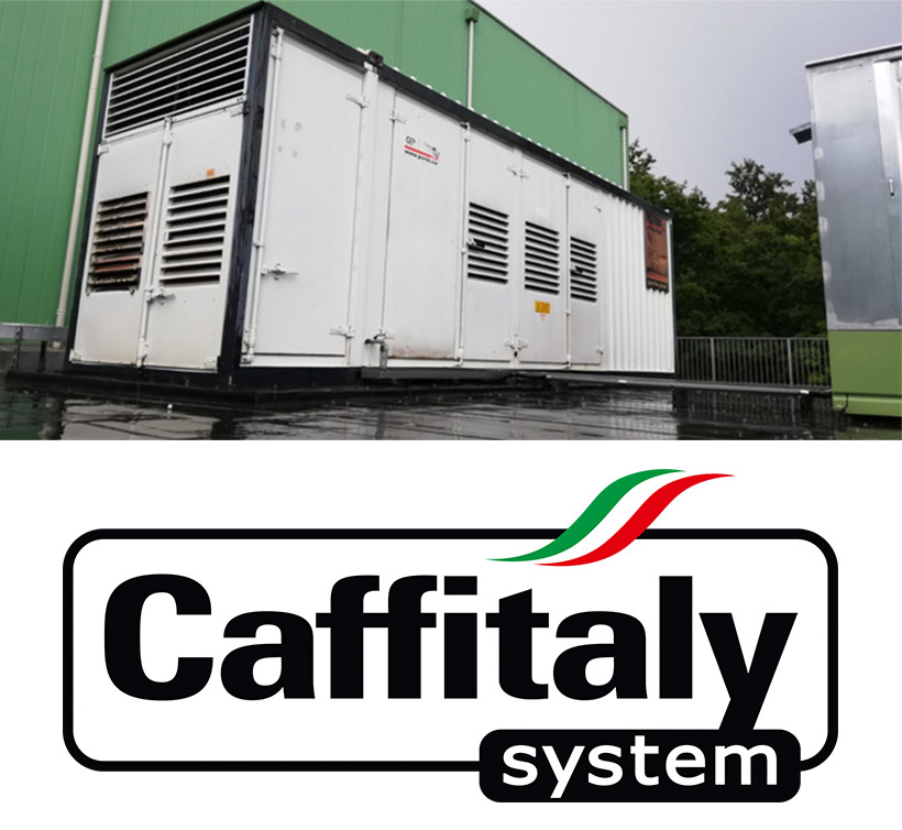 820x754-Caffitaly