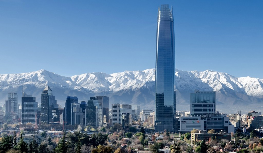 2_Santiago-Chile-Conexpo