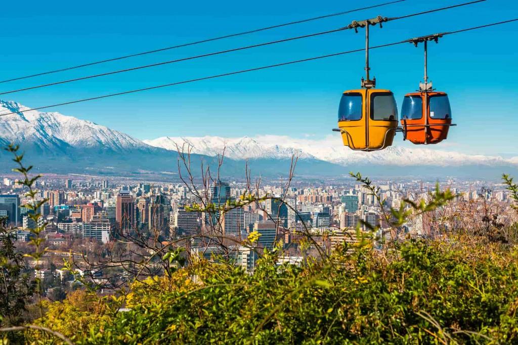 3_Santiago-Cile-Conexpo