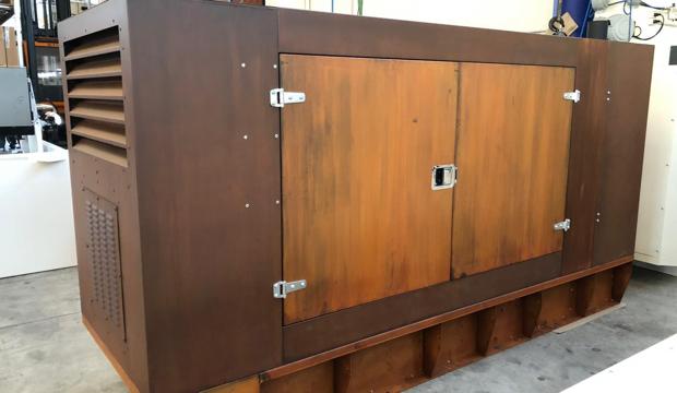 620x360-Customize-Generator-PERINGENERATORS-GROUP-power-generators