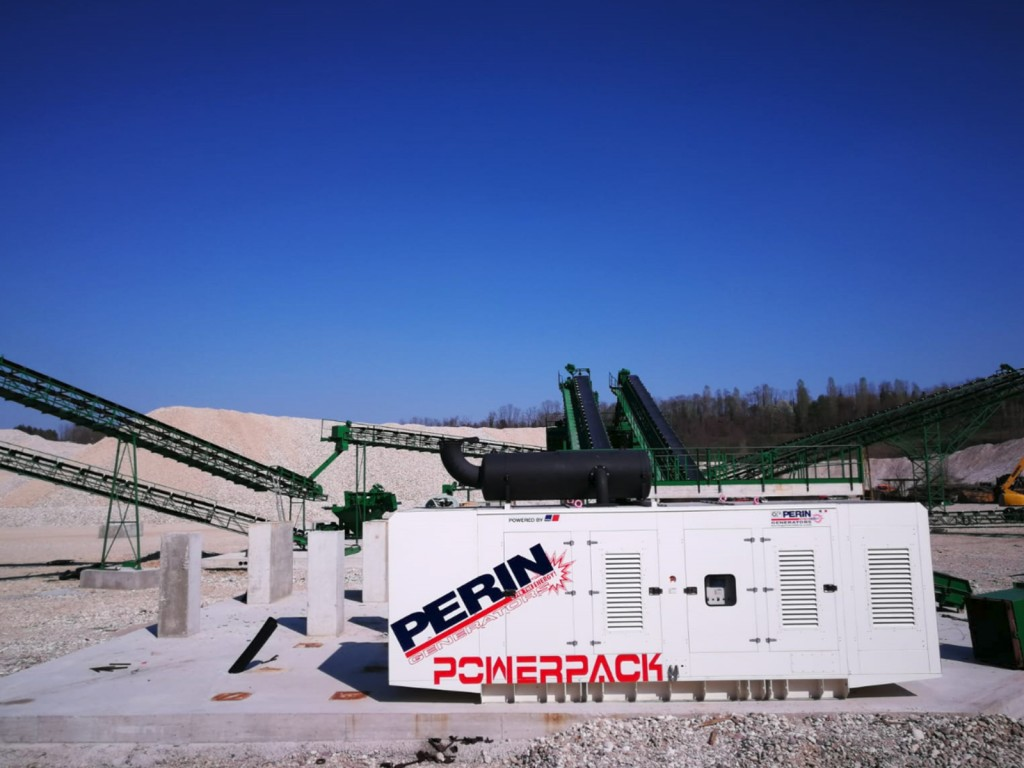 Grigolin-Group-chooses-PERINGENERATORS-GROUP-generators