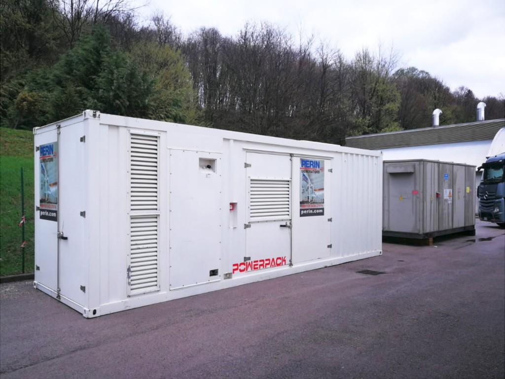 USLL-Belluno-power-generator-generatore-di-corrente-PERINGENERATORS-GROUP