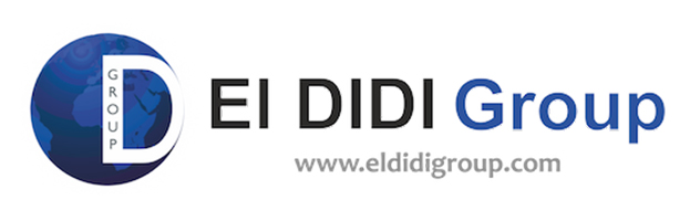 El Didi Group chooses PERINGENERATORS GROUP (EGYPT)