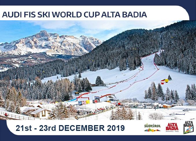 2-Audi-FIS-Ski-world-cup-Alta-Badia
