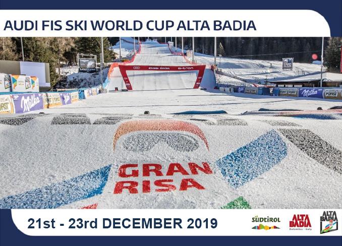 Audi-FIS-Ski-world-cup-Alta-Badia