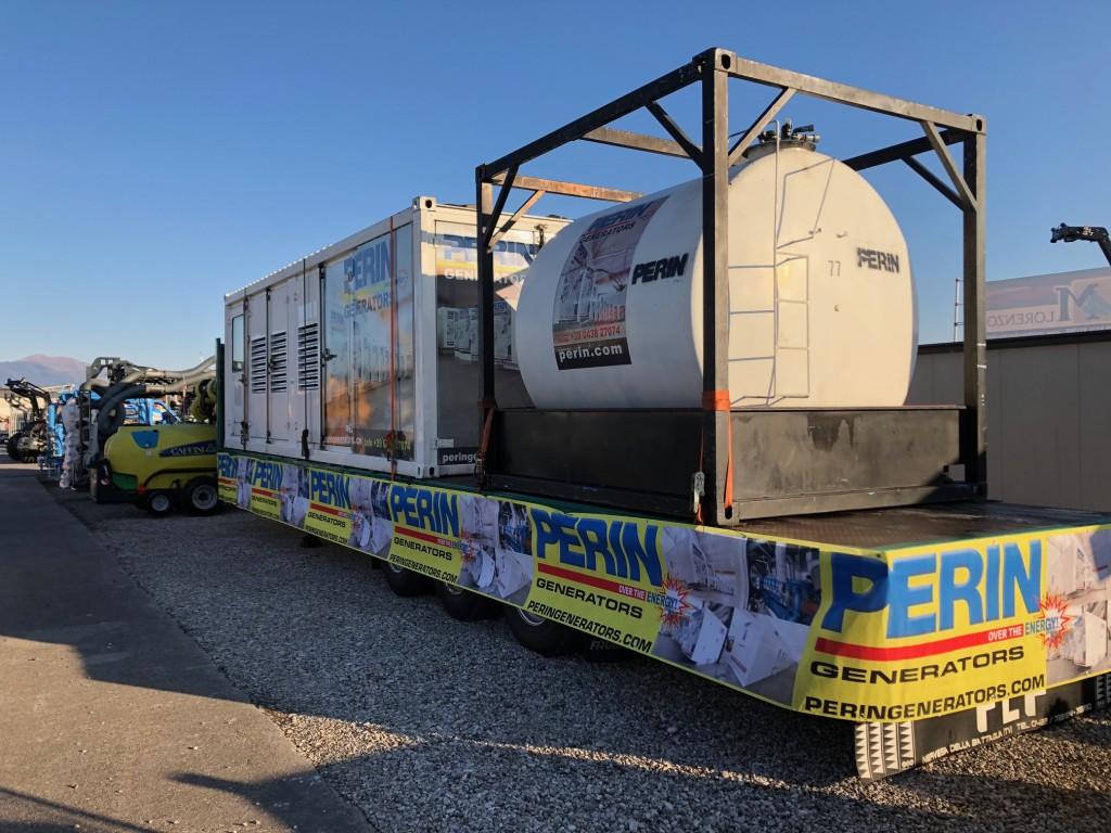 4-Perin-Generators-Group-Fiera-Santa-Lucia-di-Piave