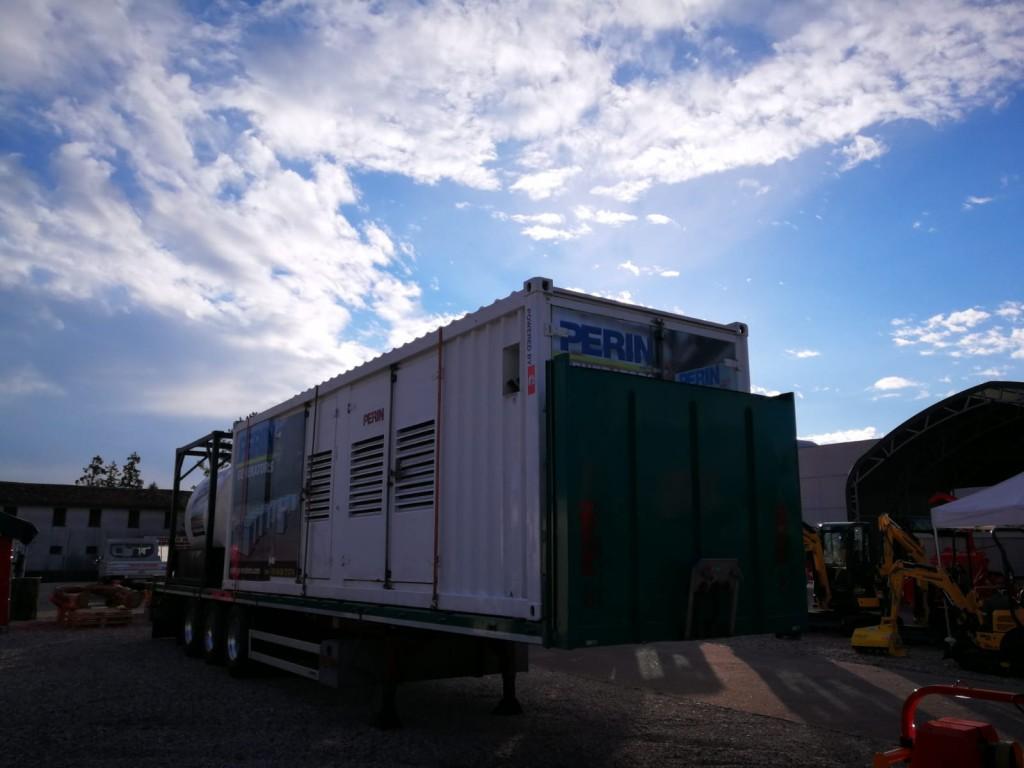 5-Perin-Generators-Group-Fiera-Santa-Lucia-di-Piave