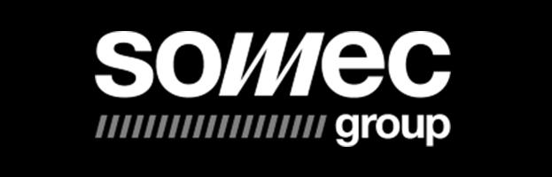 623x200-Somec-Group-chooses-generators-Peringenerators-Group