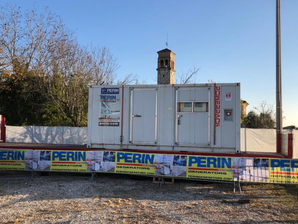 7-Perin-Generators-Group-Fiera-Santa-Lucia-di-Piave