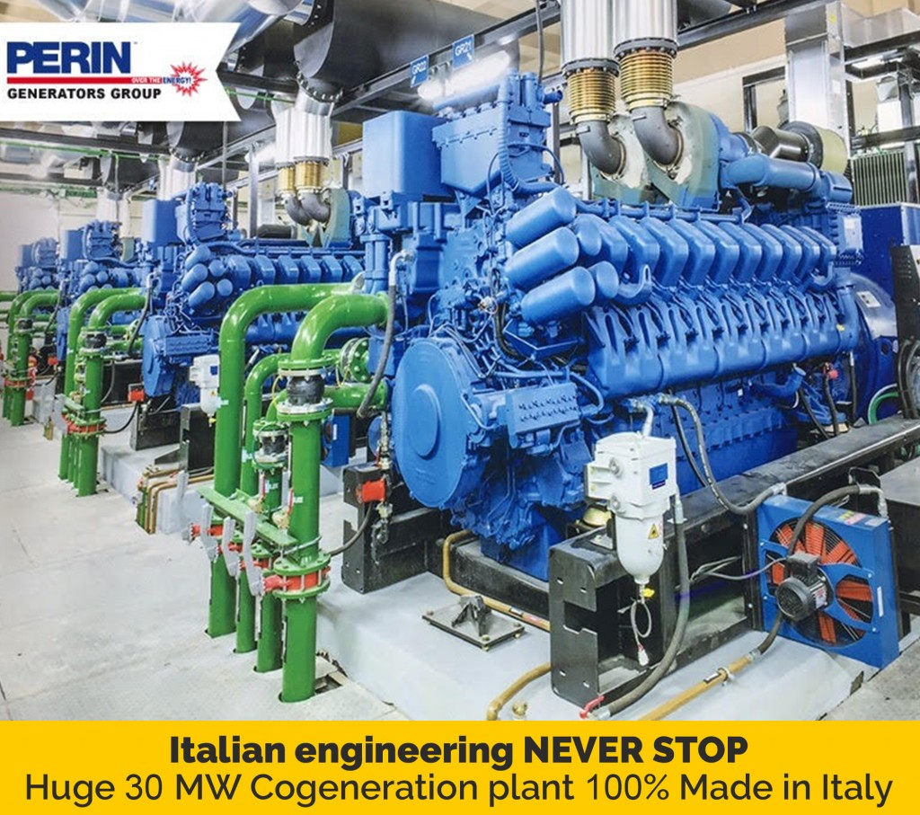 25mar20_Huge-30-MW-Cogeneration-plantù