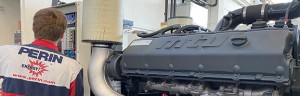I migliori motori sempre disponibili in stock: Production never STOP!!