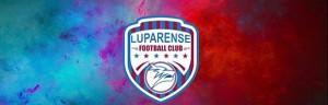 Settore calcistico: PERINGENERATORS GROUP sponsor Luparense FC