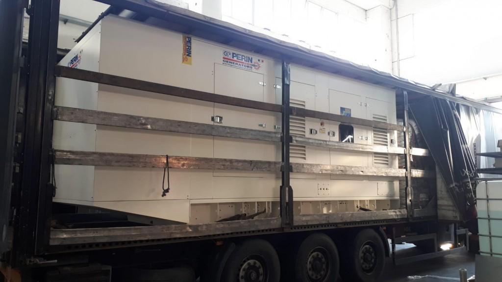 perin-generators-production-never-stops