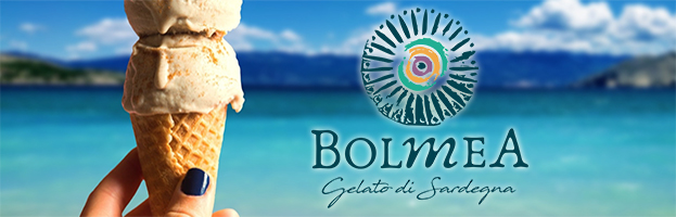 BOLMEA chooses Peringenerators Group (Sardinia – ITALY)