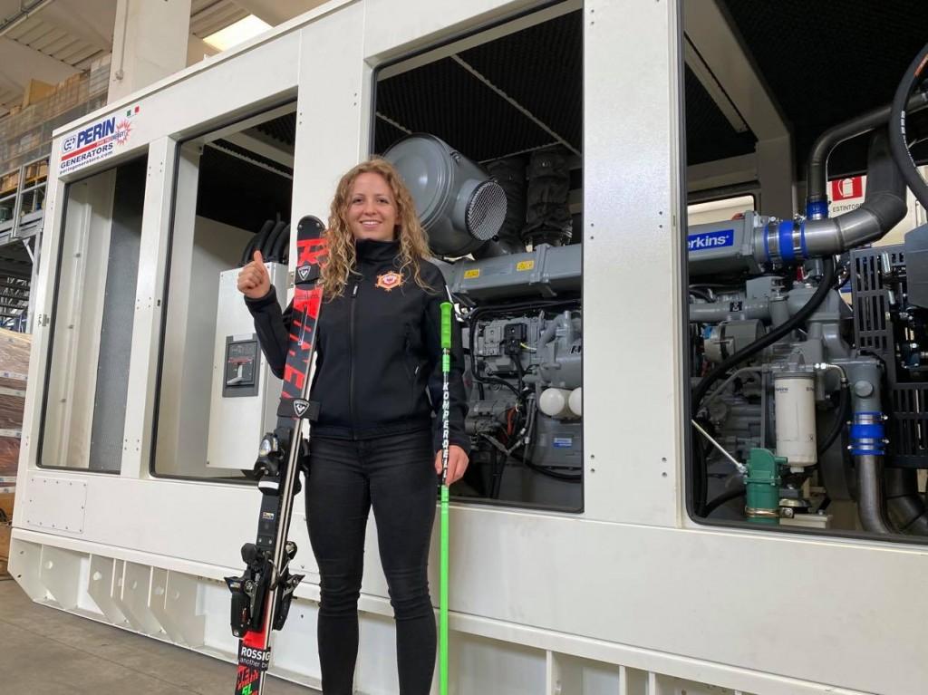 2-sport-partership-perin-generators-group-emmi-frenademez-official-fis-ski-champion