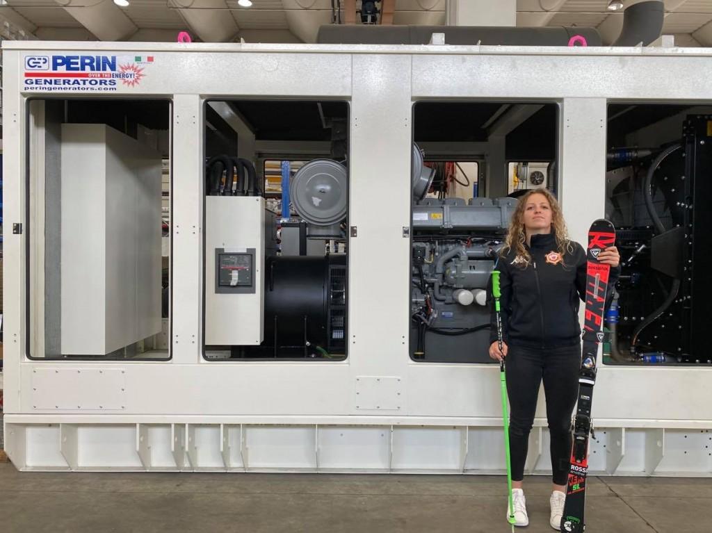 3-sport-partership-perin-generators-group-emmi-frenademez-official-fis-ski-champion