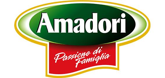 logo-amadori-sito